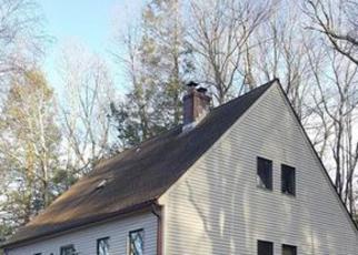Foreclosure  id: 4108898
