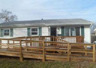 Foreclosure  id: 4109109