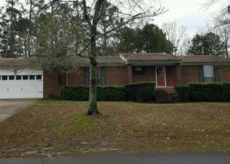 Foreclosure  id: 4109112