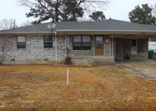 Foreclosure  id: 4109113