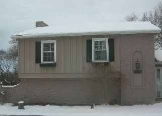 Foreclosure  id: 4109149