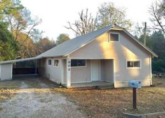 Foreclosure  id: 4109233