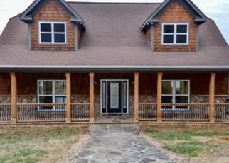 Foreclosure  id: 4109272