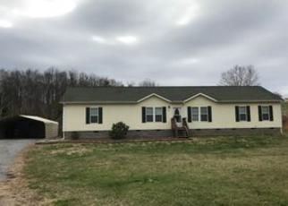 Foreclosure  id: 4109276