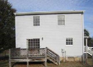 Foreclosure  id: 4109297