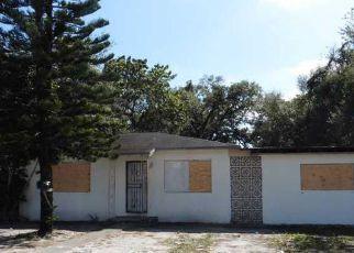 Foreclosure  id: 4109322