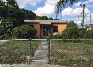 Foreclosure  id: 4109334