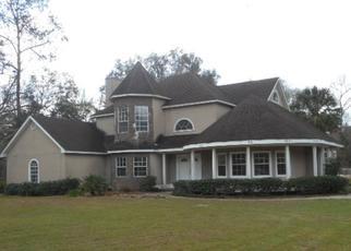 Foreclosure  id: 4109399