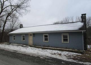 Foreclosure  id: 4109458