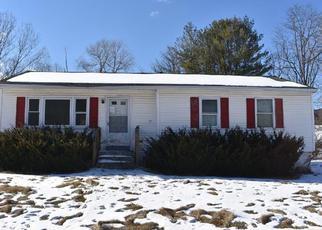 Foreclosure  id: 4109495