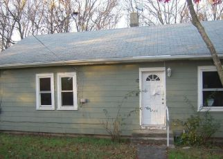 Foreclosure  id: 4109517