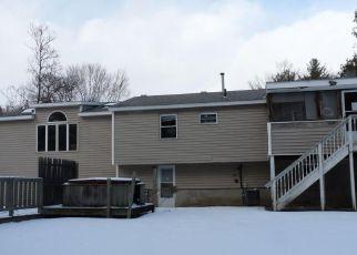 Foreclosure  id: 4109519