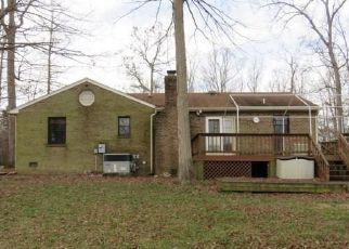 Foreclosure  id: 4109583