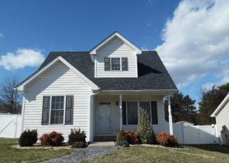 Foreclosure  id: 4109601