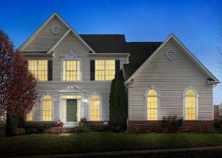 Foreclosure  id: 4109626