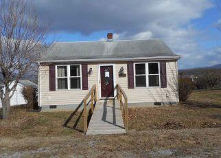 Foreclosure  id: 4109637