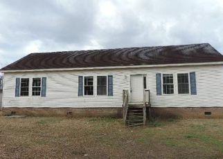 Foreclosure  id: 4109693