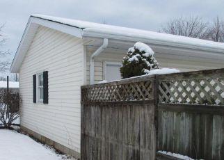 Foreclosure  id: 4109740