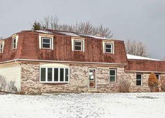 Foreclosure  id: 4109743