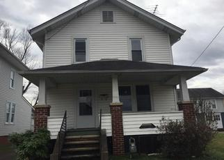 Foreclosure  id: 4109761