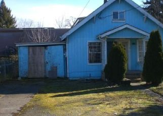 Foreclosure  id: 4109775