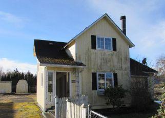 Foreclosure  id: 4109777