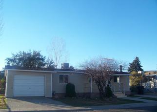 Foreclosure  id: 4109801