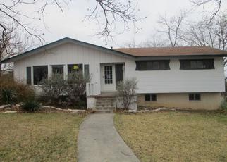 Foreclosure  id: 4109807