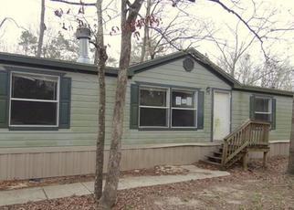 Foreclosure  id: 4109808