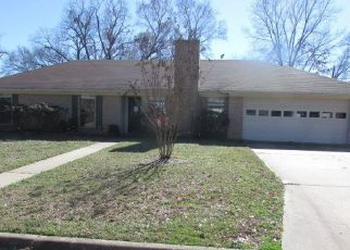 Foreclosure  id: 4109812