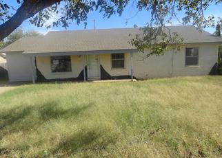 Foreclosure  id: 4109825