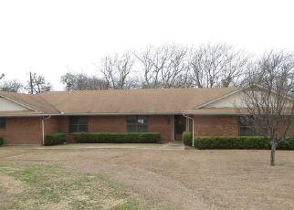 Foreclosure  id: 4109828
