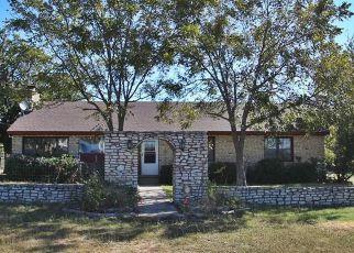 Foreclosure  id: 4109882
