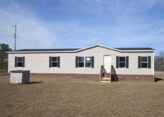 Foreclosure  id: 4109915