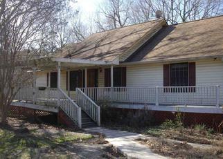 Foreclosure  id: 4109927