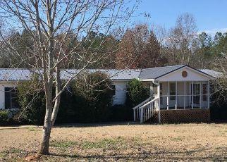 Foreclosure  id: 4109928