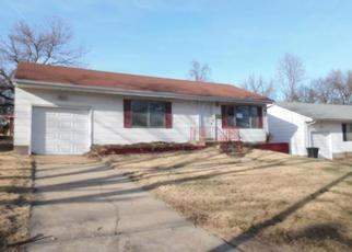 Foreclosure  id: 4109940