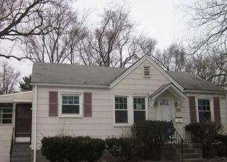Foreclosure  id: 4109945