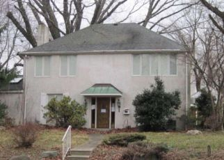 Foreclosure  id: 4109980