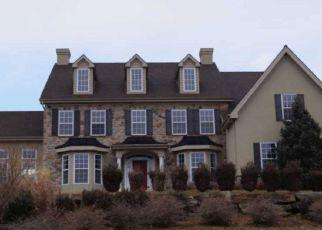 Foreclosure  id: 4109982