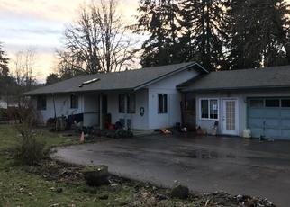 Foreclosure  id: 4110002