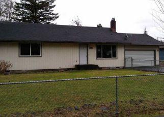 Foreclosure  id: 4110006