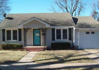 Foreclosure  id: 4110012