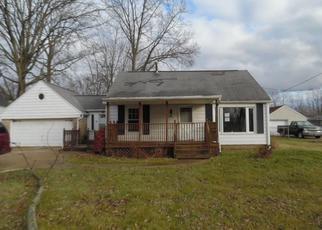 Foreclosure  id: 4110037
