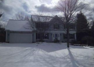 Foreclosure  id: 4110065