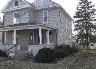 Foreclosure  id: 4110100