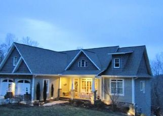Foreclosure  id: 4110129
