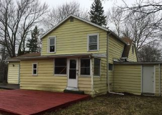 Foreclosure  id: 4110165