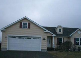 Foreclosure  id: 4110169