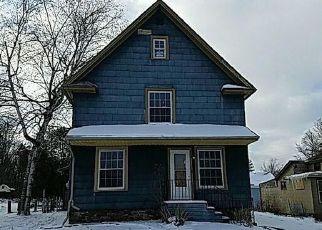 Foreclosure  id: 4110191